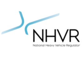 New NHVR video – Industry Approaches to Safety Management Systems – Preparing for CoR