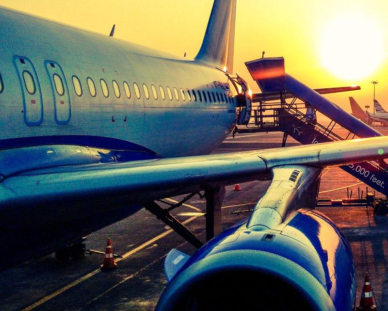 aviation_1