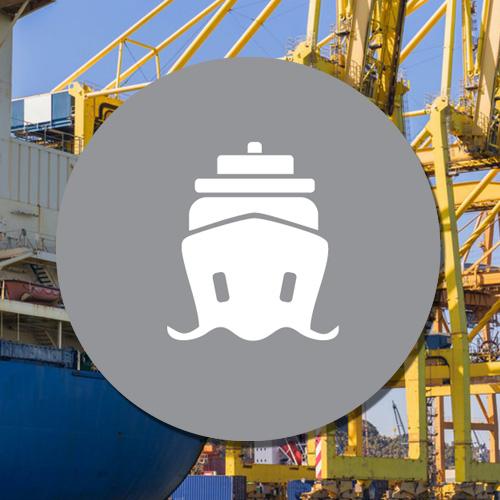 Maritime IRC Skills Forecast Survey