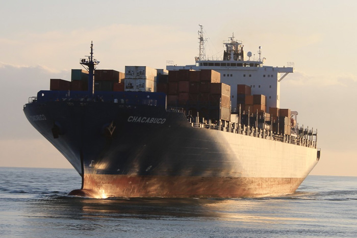 Latest news from Shipping Australia