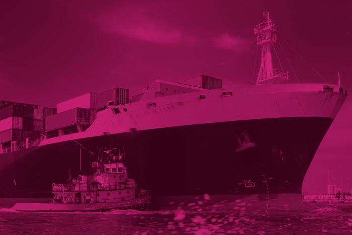 Maritime Training Package Development