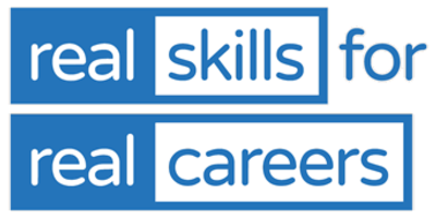 Real Skills for Real Careers – VET Information Strategy