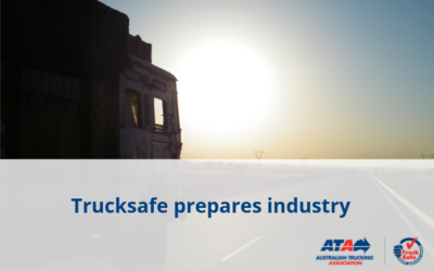 Trucksafe will release tool to help prepare industry for Master Code compliance