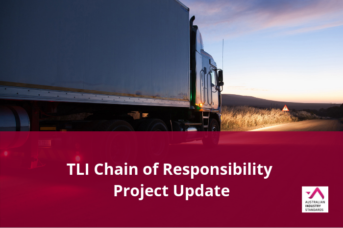 TLI Chain of Responsibility