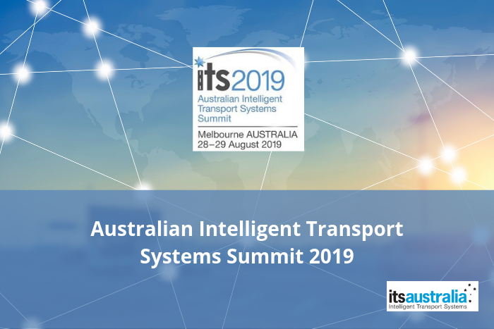 Australian ITS Summit 2019