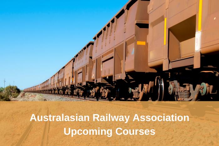 ARA Courses