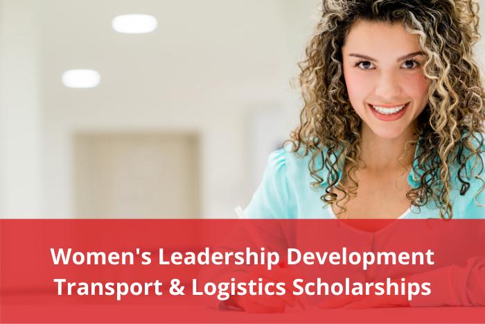 Women & Leadership Australia scholarships