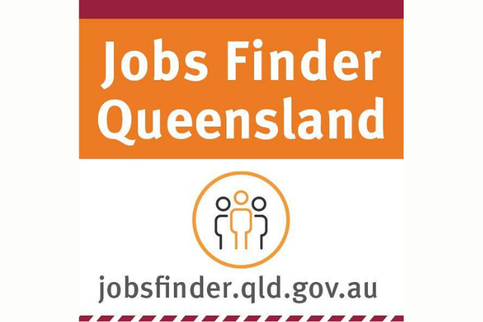 Jobs Finder Queensland