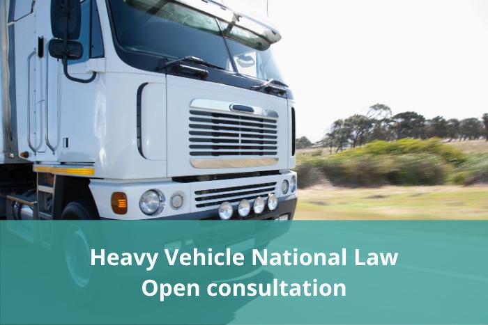 HVNL RIS Consultation
