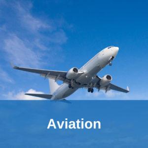 VET Investment feedback - Aviation