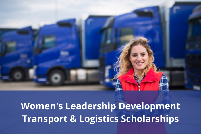 Women & Leadership Australia scholarships 2021