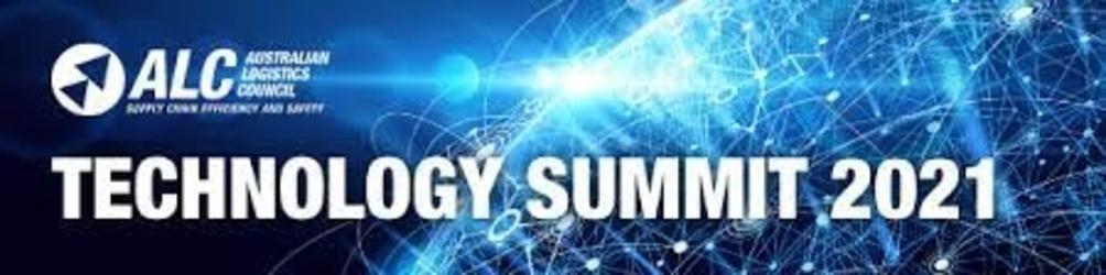 ALC Technology Summit 2021