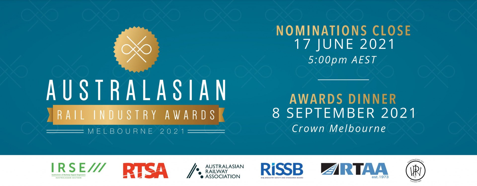 ARI Awards 2021