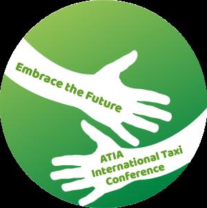 ATIA Annual Conference 2021