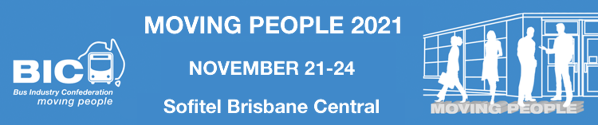 BIC National Conference 2021