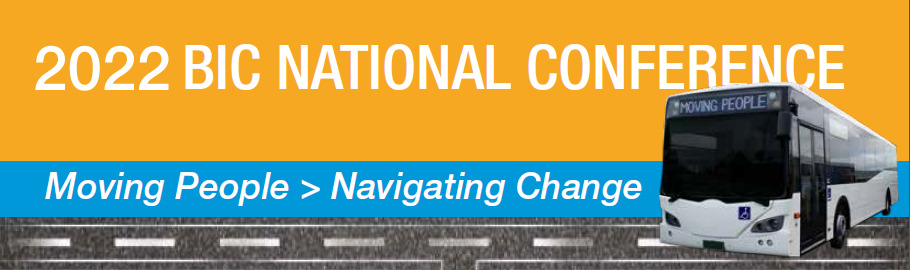 BIC National Conference 2022