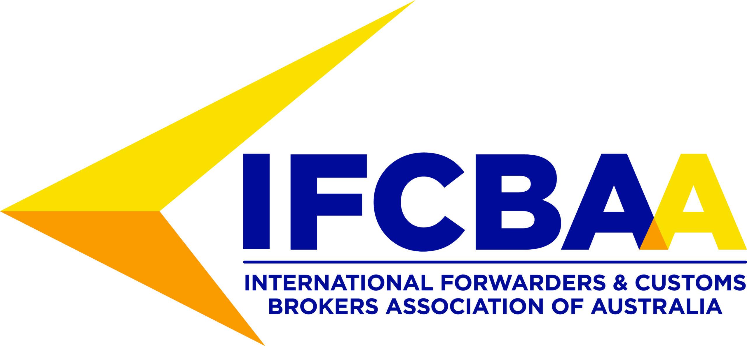 IFCBAA National Conference 2021