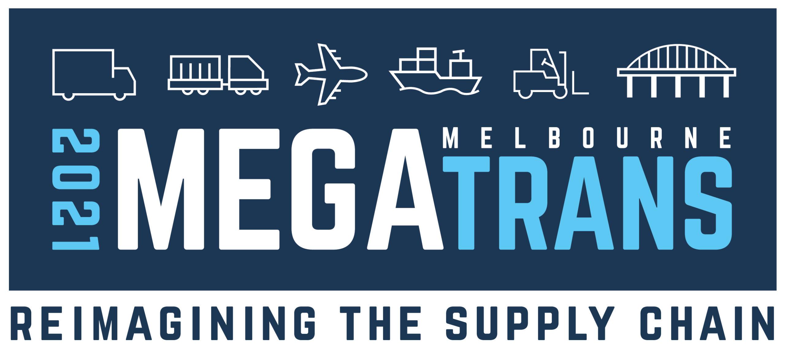 Megatrans 2022