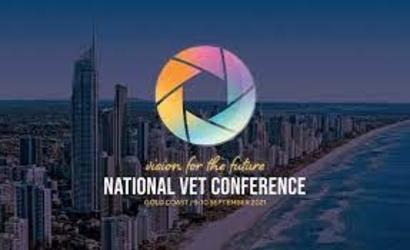 National VET Conference 2021