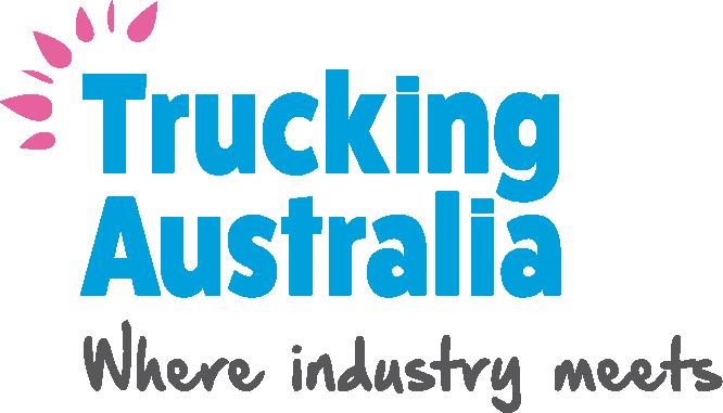 Trucking Australia 2022