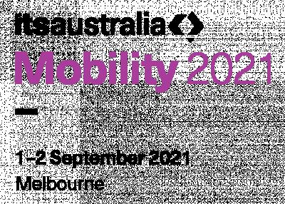 ITS Australia - Mobility 2021