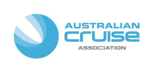 Australian Cruise Association