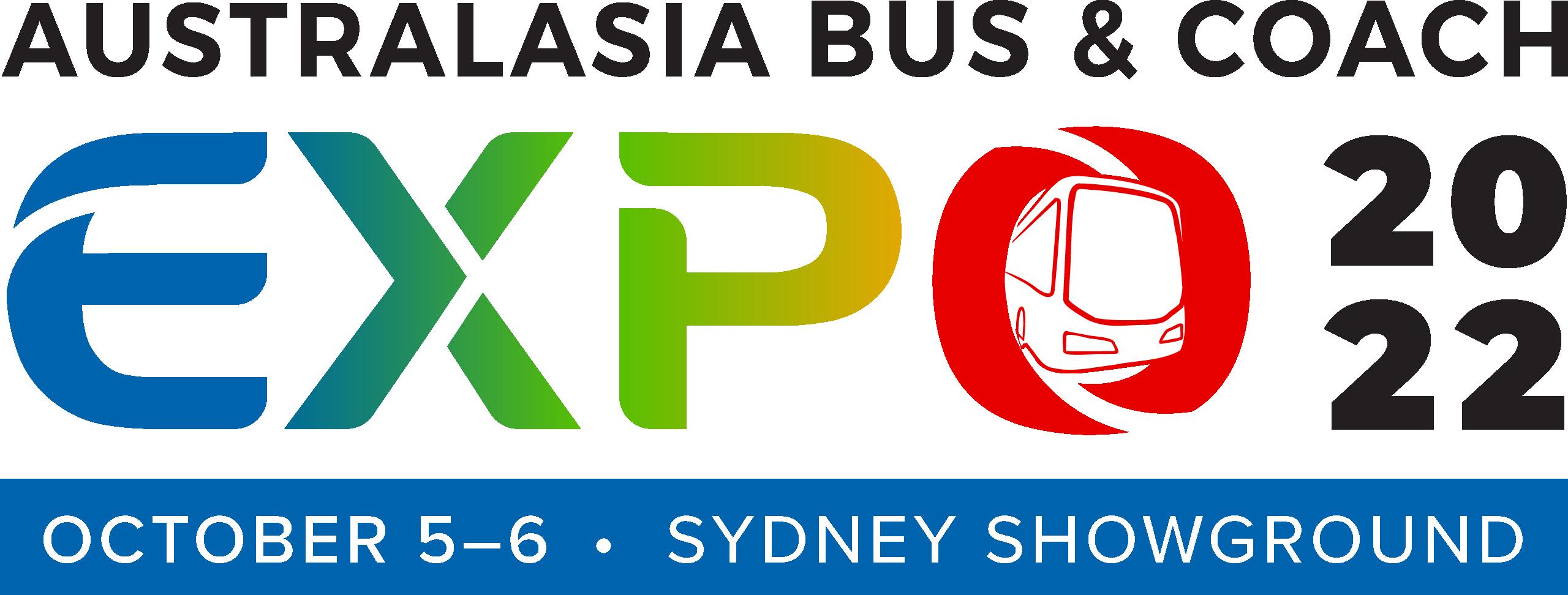 Australasia Bus and Coach Expo 2022