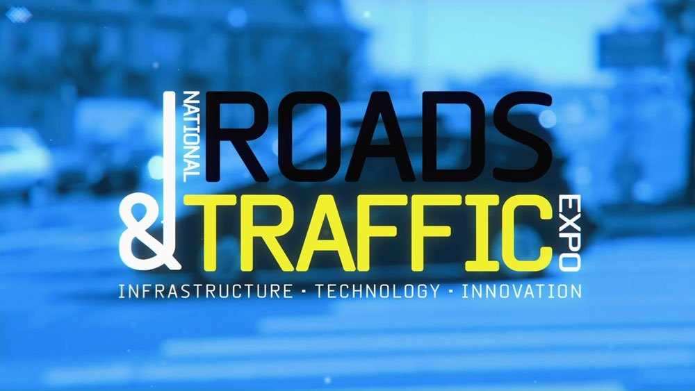 National Roads and Traffic Expo 2022